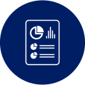 Customized Financial Reports