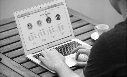 Core_CPAs-Tax Planning & Preparation