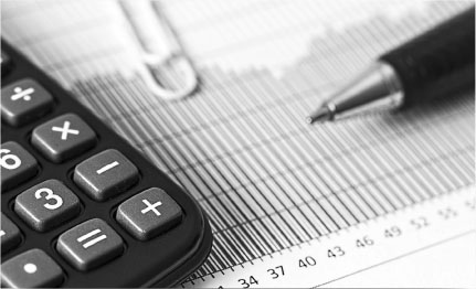 Core_CPAs - small business taxes