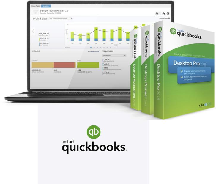 quickbooks-flag